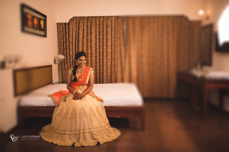Lightstory-Brahmin-Wedding-Coimbatore-Gayathri-Mahesh-016.jpg