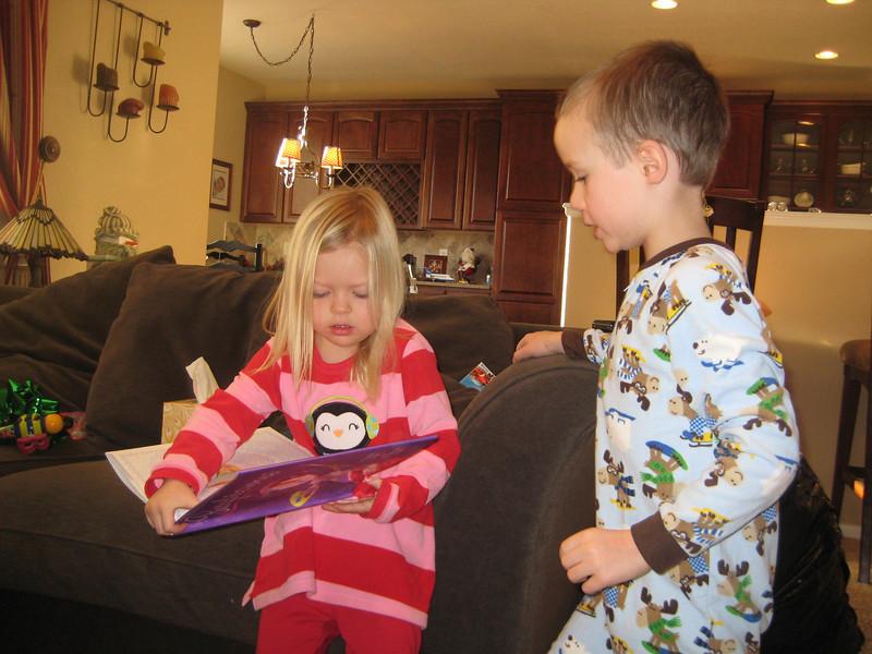 Judy Camera Dec 2010 092.jpg