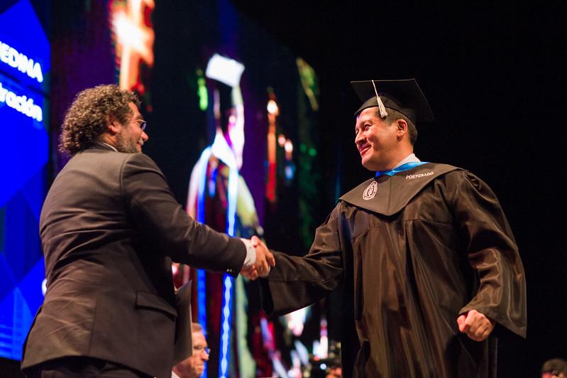 4. Grad UP - Ceremonia-1115.jpg