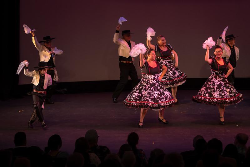 Latin Dance Fiesta-67.jpg