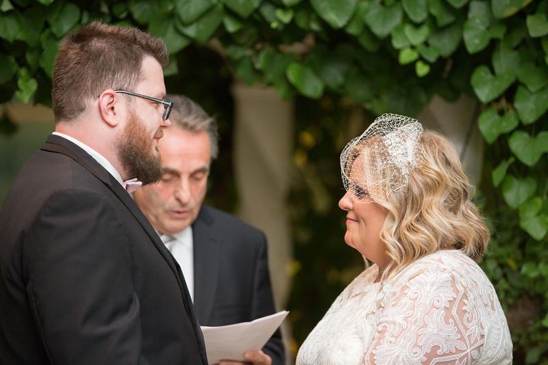 UPW_ZUPANCIC-WEDDING_20151003-75.jpg
