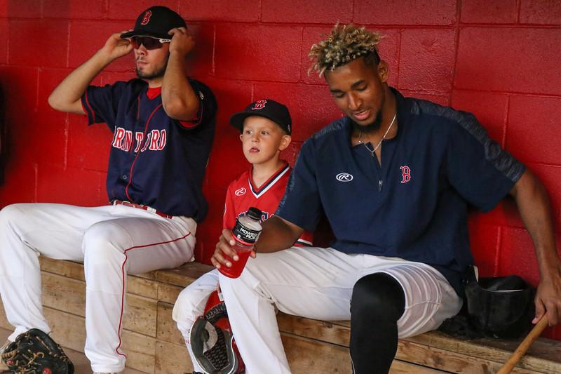 Red Sox 2019-5602.jpg