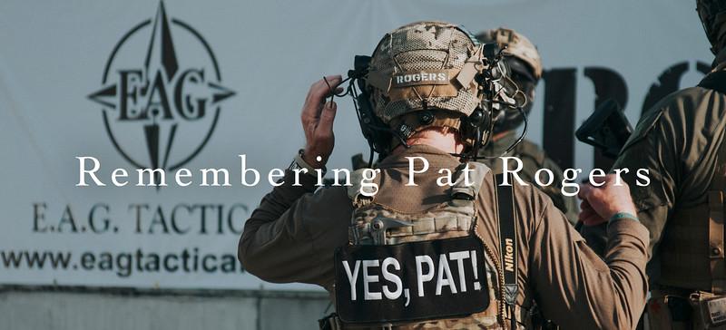 TEP Pat Rogers Web Header.jpg