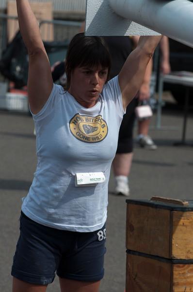 TPS Strongman 2012_ERF6956.jpg
