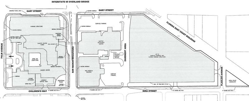 MD Anderson Site Plan.jpg