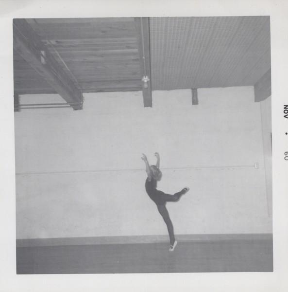 Dance_2837.jpg