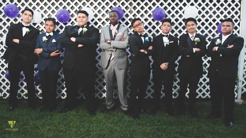 CathedralHS_Phantoms_Prom2016-17.jpg