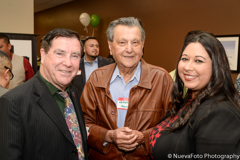 Hispanic Chamber Of Commerce -16.jpg