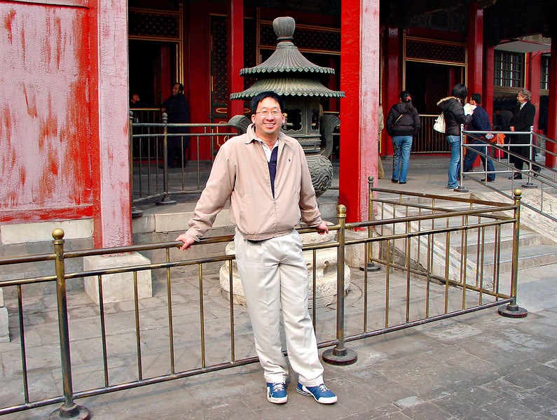 China2007_094_adj_l_smg.jpg