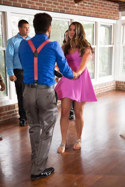 Rachel&Tyler-692.jpg