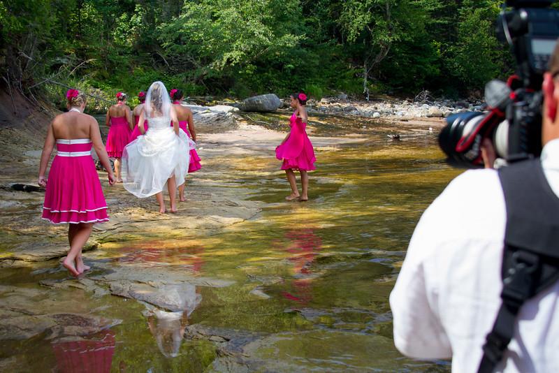 Tim and Sallie Wedding-0516.jpg