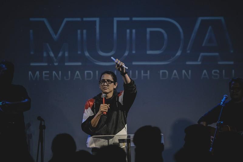 MUDA - Home Session  20181125 0195.jpg