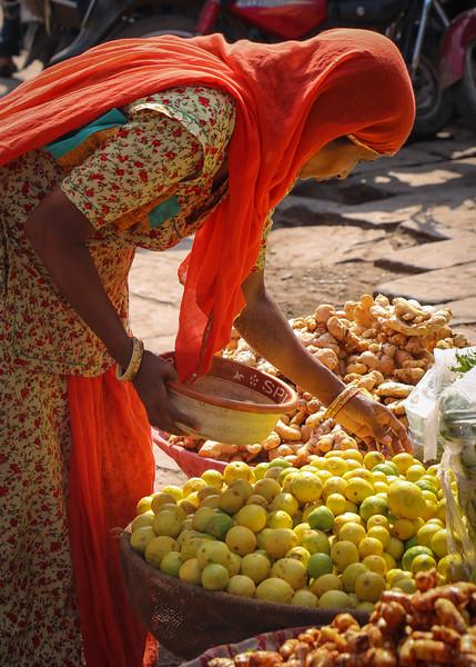 India-Jodhpur-2019-0781.jpg