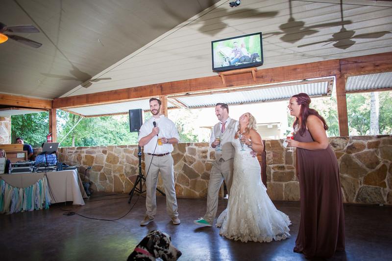 2014 09 14 Waddle Wedding-676.jpg