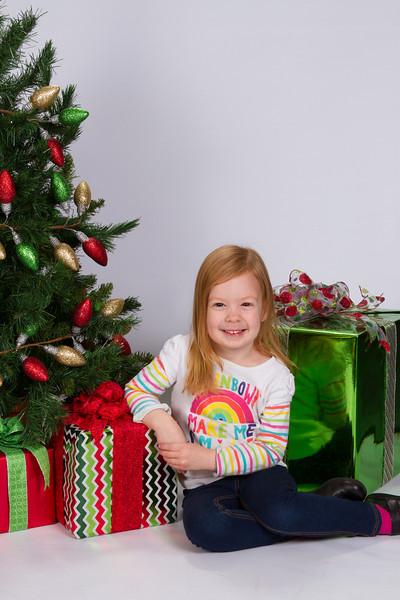2013-LVMS Holiday 2013-Dec07-0329.jpg