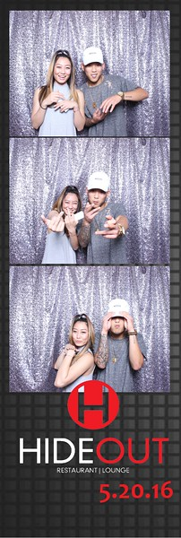Guest House Events Photo Booth Hideout Strips (39).jpg