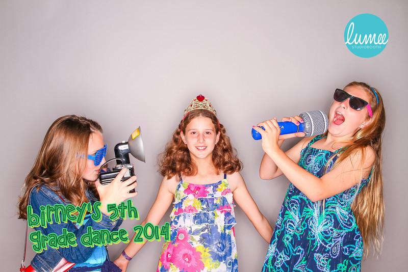 Birney's 5th Grade Party-275.jpg