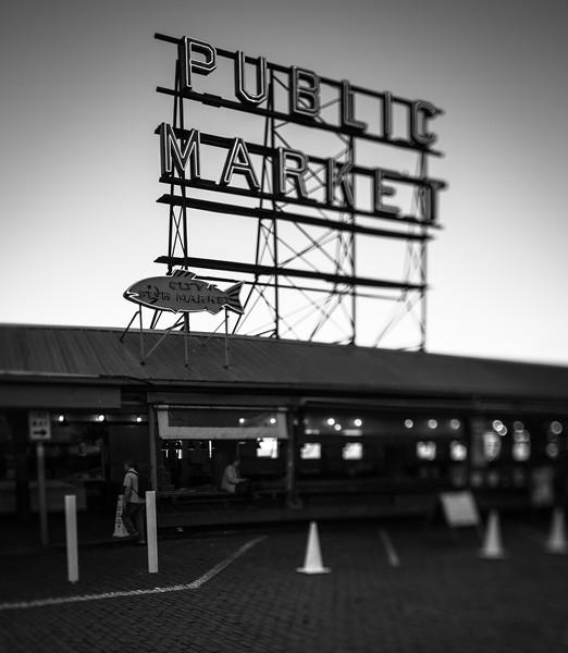 Seattle -109.jpg