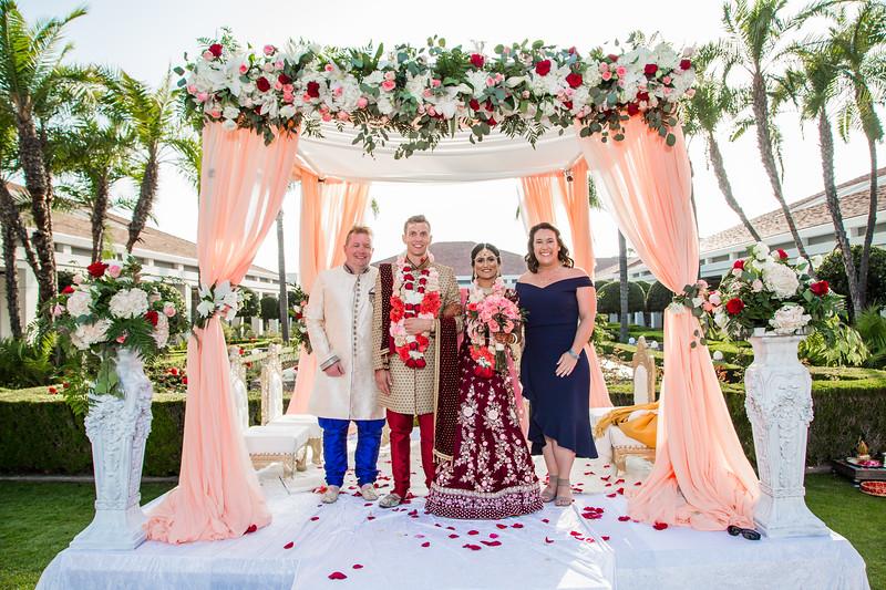 Wedding-2356.jpg