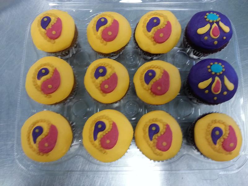 Cupcake (673).jpg
