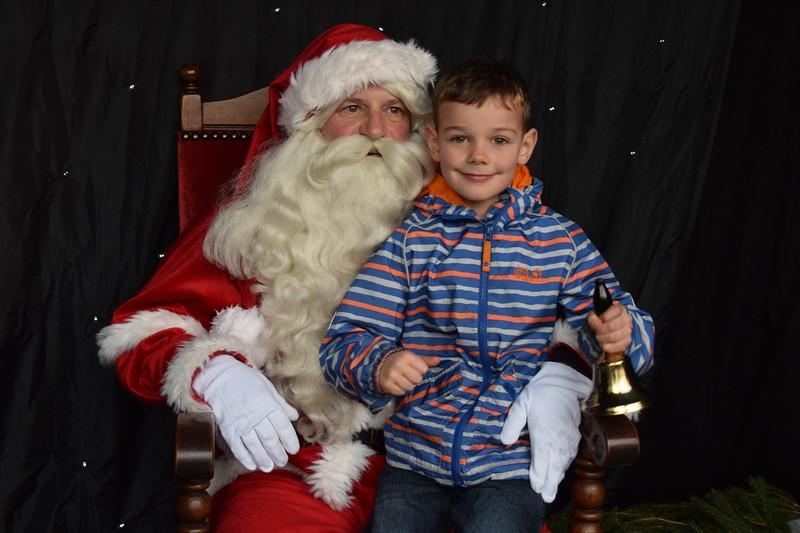 Kerstmarkt Ginderbuiten-210.jpg