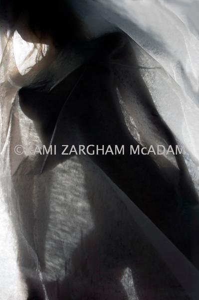 Intimate©Kami Z.McAdam 0236.jpg