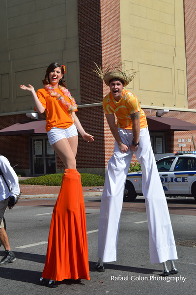 Florida Citrus Parade 2016_0169.jpg