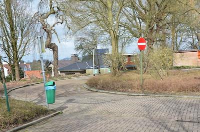 2015-04-04 Sint-Pieters-Leeuw