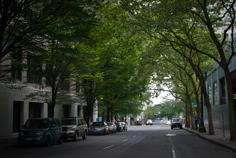 Portland 201208 Downtown (27).jpg