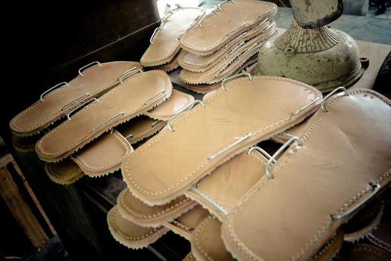 mazatlan shoe soles.jpg