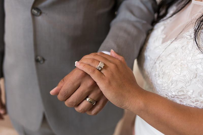 Anasol & Donald Wedding 7-23-19-4533_social.jpg