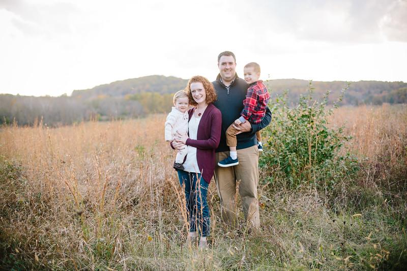Stedjan Family 2017-15.jpg