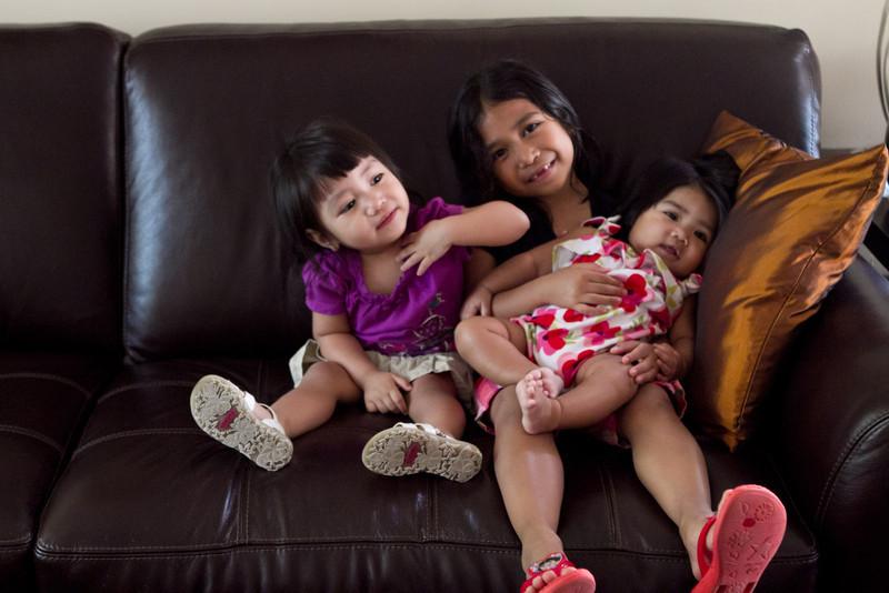 A Sisters009.jpg