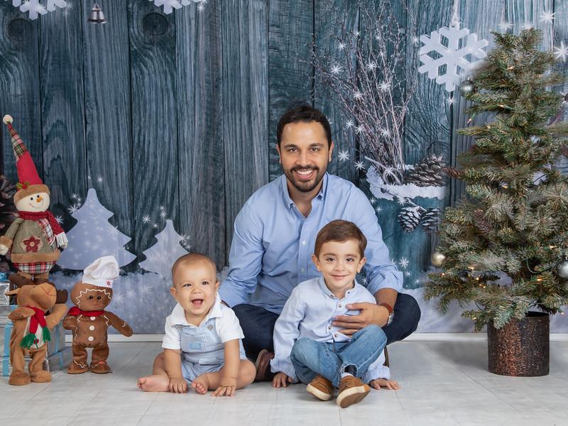 2019.11.16 - Navidad Idania (3).jpg