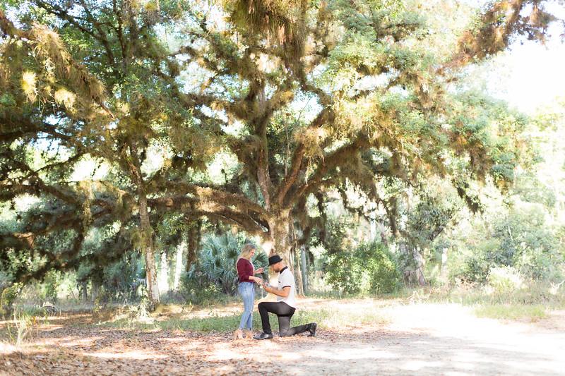 Randy + Frank Engagement-184.jpg
