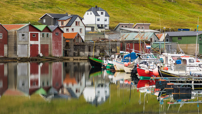 Faroes_5D4-3932.jpg