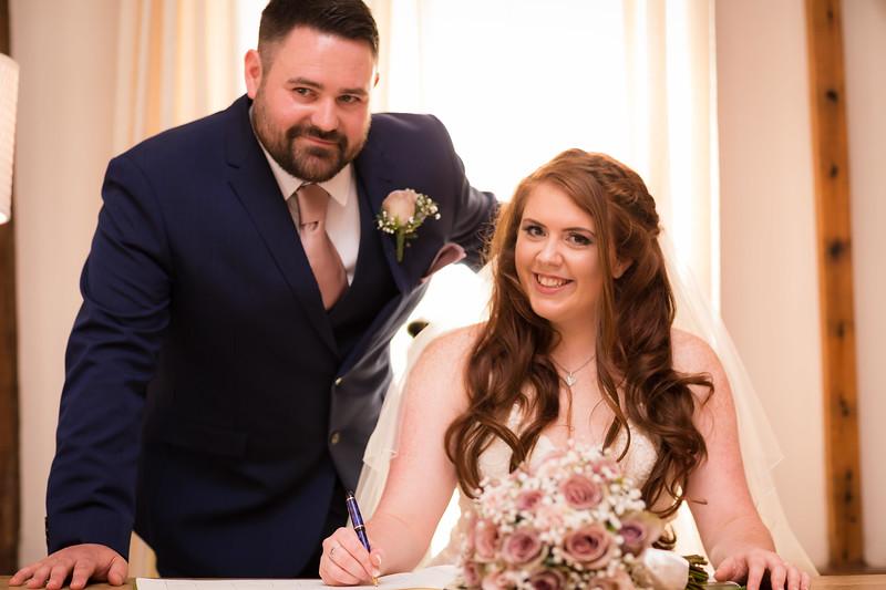 Wedding_Adam_Katie_Fisher_reid_rooms_bensavellphotography-0276.jpg