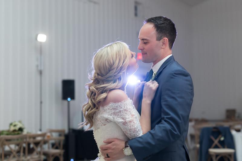 Houston Wedding Photography - Lauren and Caleb  (304).jpg