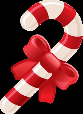 Santa Sessions December 12, 2018