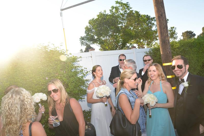 Laura_Chris_wedding-178.jpg