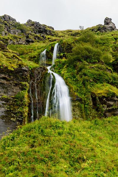 20180824-31 Iceland 448.jpg