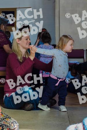 ©Bach to Baby 2017_Laura Ruiz_Croydon_2017-04-03_55.jpg