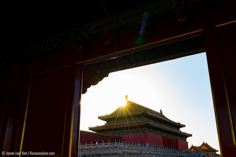 Forbidden City-2733.jpg