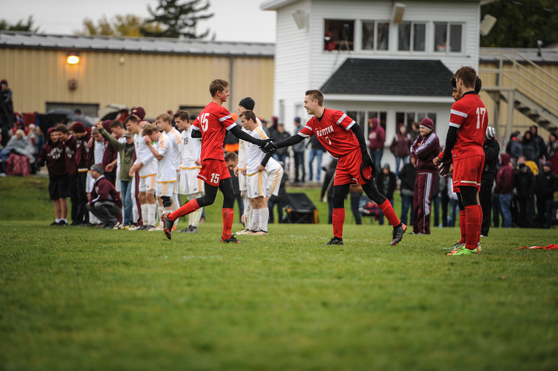 10-27-18 Bluffton HS Boys Soccer vs Kalida - Districts Final-374.jpg