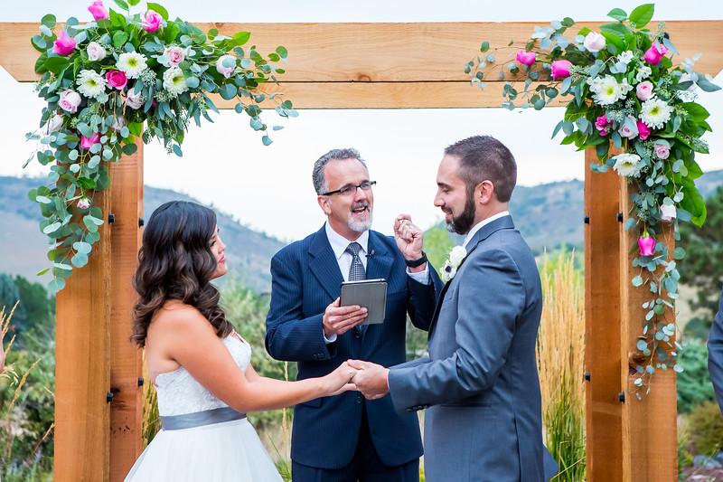 20170929_Wedding-House_0591.jpg