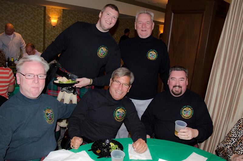 2012 Camden County Emerald Society179.jpg