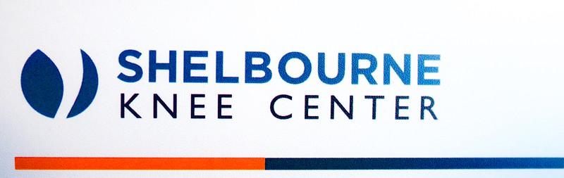 Shelbourne Knee Center 7.jpg