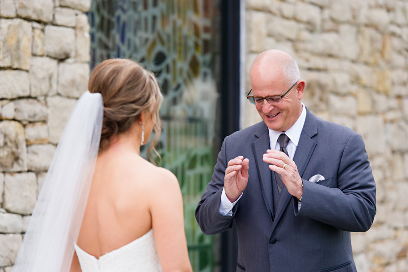 Stephanie and Will Wedding-1145.jpg