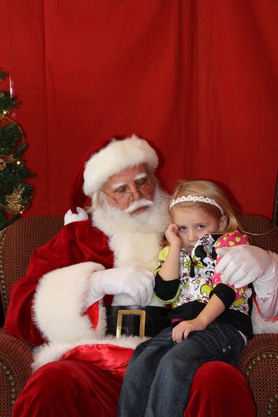 Santa Clause 27NOV2010-120.JPG