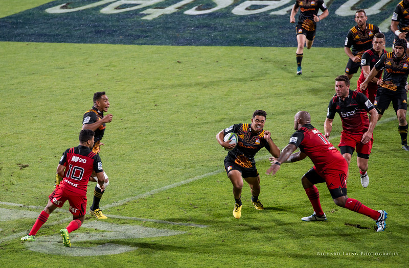 2016-02-27-Rugby-417.jpg